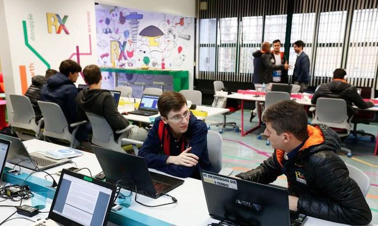 Marco legal das Startups avança para o Congresso com objetivo de incentivar o empreendedorismo inovador no Brasil — Português (Brasil)