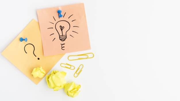 Startups – Inovação e Empreendedorismo