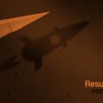resumocast for startups demoday idea lab 2020