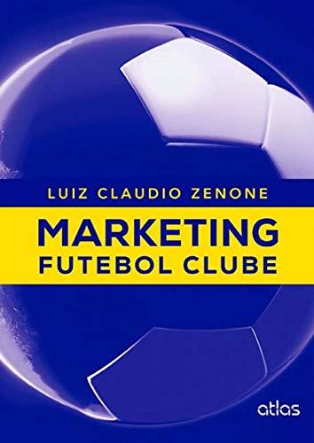 marketing futebol clube
