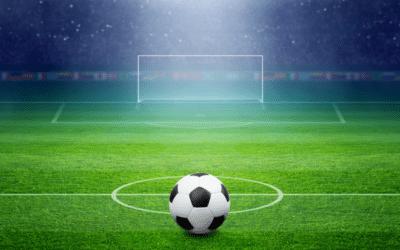 10 melhores livros de futebol para empreendedores