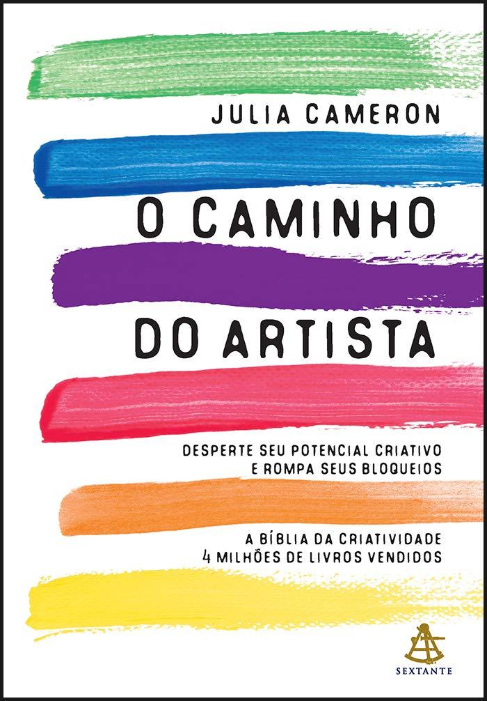 caminho-do-artista-julia-cameron