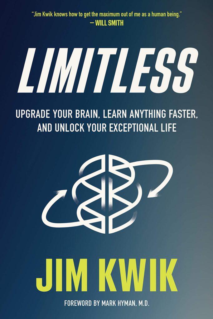 limitless-jim-kwik