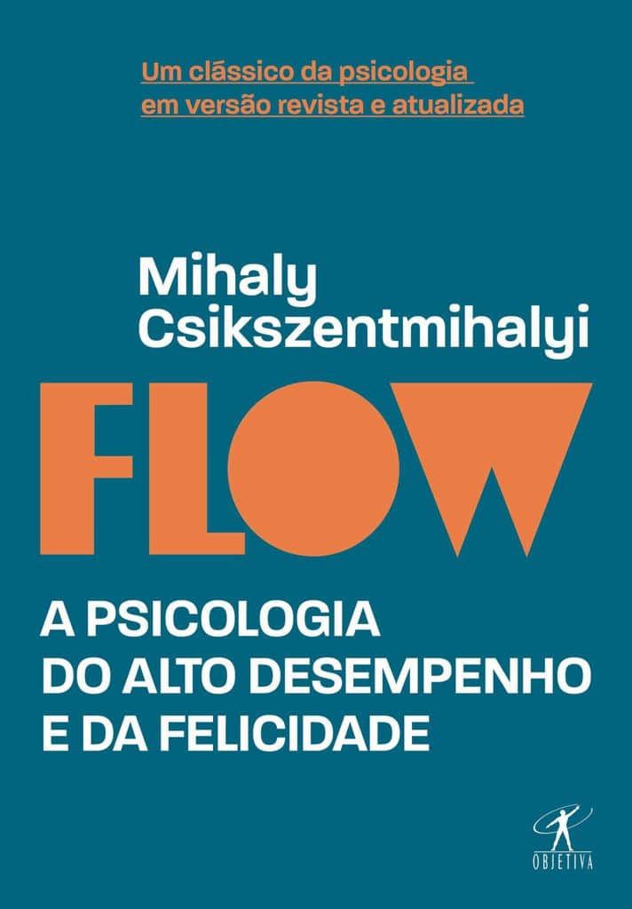 flow_mihaly