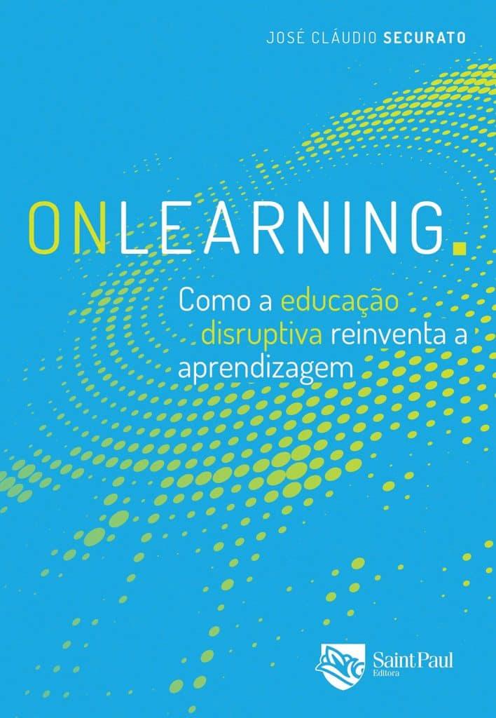 onlearning resumo do livro