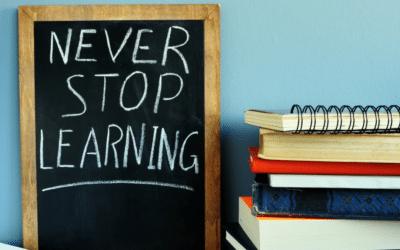5 livros que vão lhe ajudar a desenvolver novas habilidades