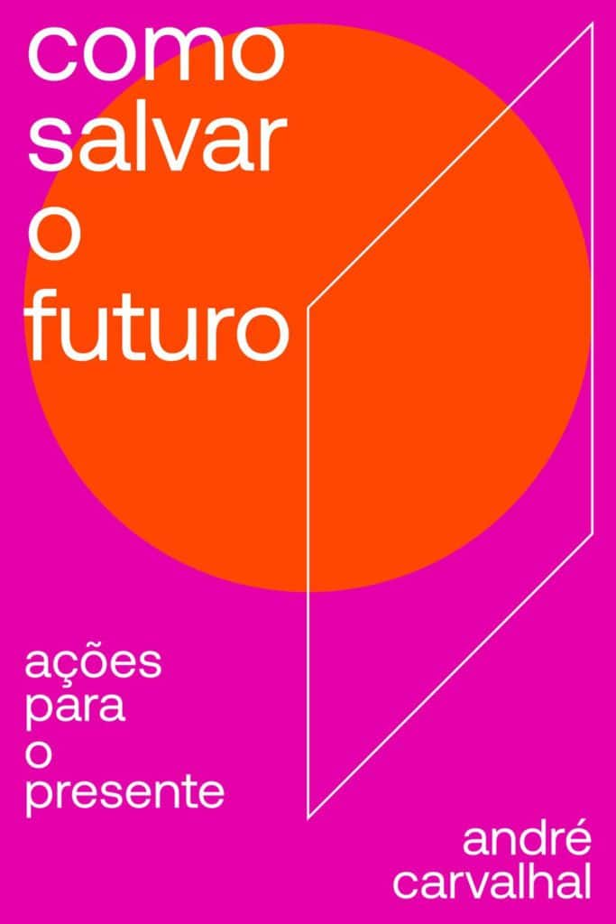 como_salvar_o_futuro_livro
