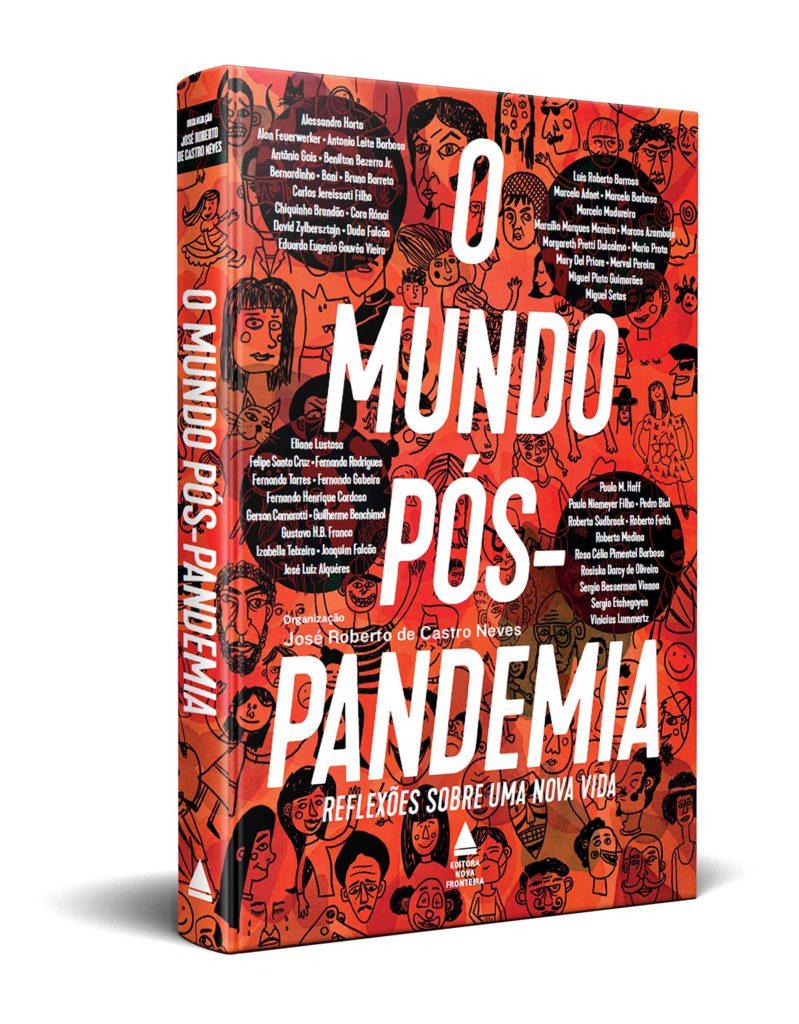 mundo_pos_pandemia_livro