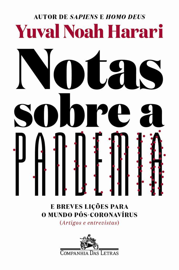 notas_sobre_a-pandemia_harari
