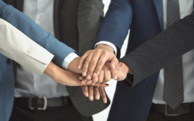Liderança e Propósito: Como inspirar seu time com um propósito
