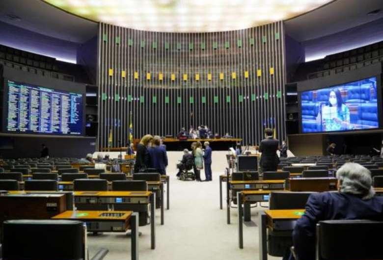 Vereadores de Jaraguárepudiam aumento do Fundo Eleitoral e apelam por veto