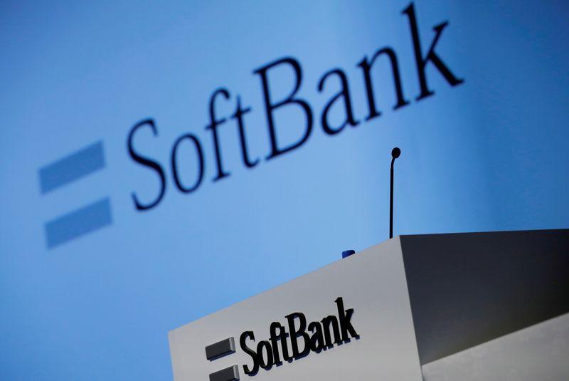 Startup de gestão de frotas Cobli recebe aporte de R$175 mi liderado por SoftBank