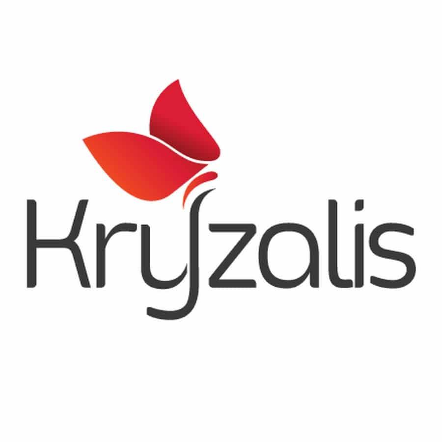 Logo Kryzalis